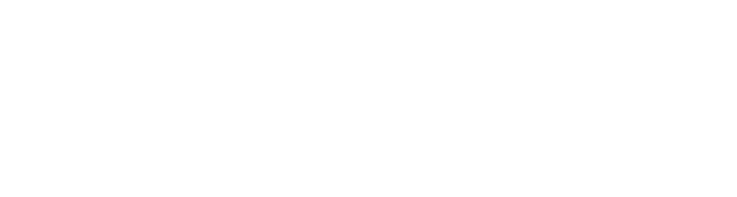 The Bryan Foundation