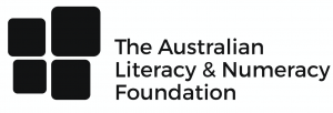 The Australian Literacy & Numeracy Foundation