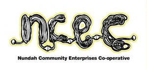 Nundah Community Enterprises Co-operative