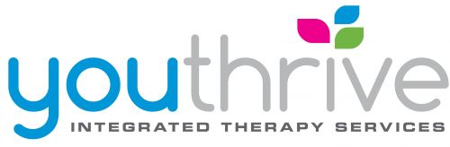 Youthrive - Act for Kids
